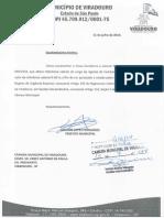 PROJETO LEI Piso Salarial Agente Comunitário de Saúde e Agente de Endemia