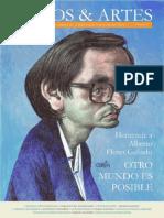Homenaje a Alberto Flores Galindo. Varios Autores