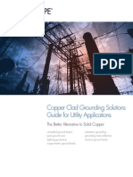 CCS Grounding Utilities BR