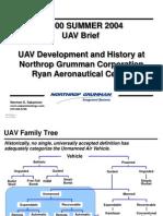 UAV_DEV1