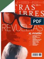 Revueltas, el poseído | Índice Letras Libres No. 190