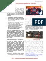 Air_springs(1).pdf