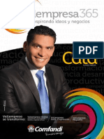 Valleempresa Magazine1.pdf