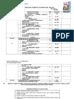 Planif.cls.5,Ed.petrion