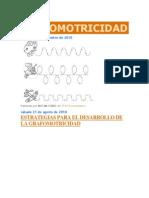 grafomotricidad-121028203753-phpapp01