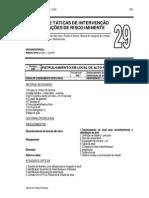 29 - Tec_Taticas de Interv_Situacoes Risco Iminente - Pg 763a789