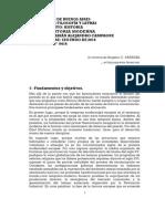 1500 - Programa de Historia Moderna 2014NUMERADO