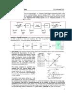 5 DSP-ADC-DAC