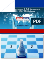 bporiskmanagement2013-130703112056-phpapp02
