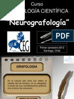 Cursos Anuales Grafología.pptx