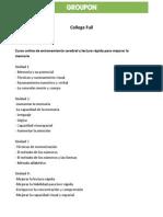 4501836-g-pdf