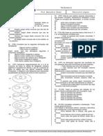 Exercicio Raciocinio Quantitativo Analitico (2)