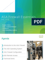 ASA Essentials (Part 1).pdf