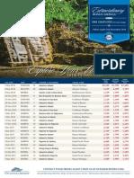 PRO40604 2014 EYW Flyer –EURO