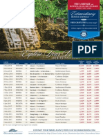 PRO40604 2014 EYW Flyer – GBP