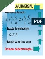 formulas+universal