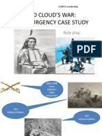 RED CLOUD'S WAR.ppt