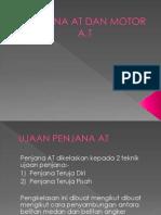 Prinsip Penjana_2 (2)