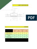02_fondazioni Superficiali_capacita' Portante e Cedimenti