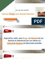Pr+®sentation_Binga_Grand_Facturier.pdf