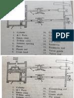 Mechanical Figures