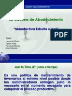 La-Cadena-de-Abastecimiento- original.ppt