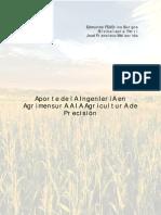 Agricultura de precision - Familia Burgos.pdf