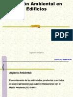 Gestión Ambiental de Edificios (1)
