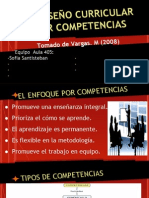 Competencias