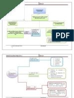 Investigacion de Operaciones (Organizadores Graficos)