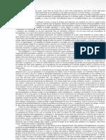 George L. Mosse - Cap. II Romanticismo La poesía de la vida.pdf