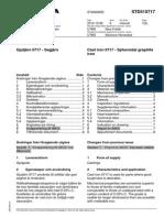STD510717 (8).pdf