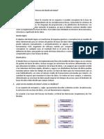 A Base de Datos 26-09