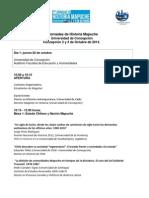 Programa I Jornadas (1) (1)