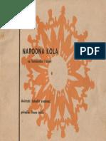 Narodna Kola