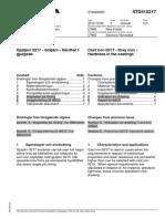STD510217 (7).pdf