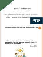 Portofoliu formator.pptx