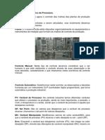 Controle Automático de Processo(7)