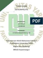 Cover Tgs Ujian Radiologi