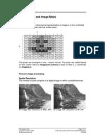 image processing modul 0