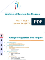 Analyse Des Risques_INPG (2)