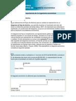 digramadeflujodeefectivo_05
