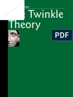 The Twinkle Theory