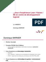 100614-4 EffiTIC CRI Ouest-Lean