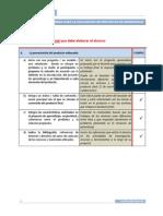 indicadores_prod2