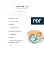 analisisliterariocrimenycastigo-130903122308-