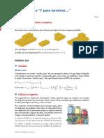 Pagina_228_229s.pdf