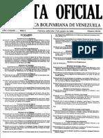 LEY GRANJAS.pdf