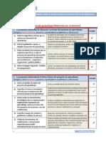 indicadores_prod1
