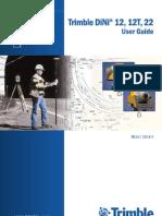DiNi22 User Guide